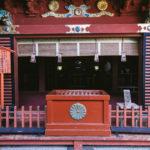 日本人なら神社参拝の作法ぐらいは知っておかないと