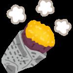 【絶対に美味しくなる】焼き芋に合うトッピング6選