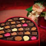 【カカオ豆が甘いお菓子に】初めてチョコレート考えた人、天才じゃない?